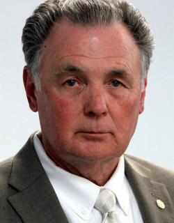 Chesapeake Superintendent Jim Roberts' Response to Virginian Pilot Editorial