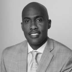 VASS Associate Partner Houghton Mifflin Harcourt would like to introduce Dr. Tyrone C. Howard
