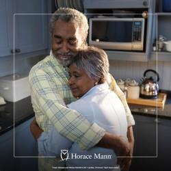 Supplemental Insurance Can Help