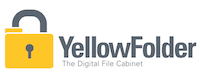 YellowFolder - Now a Proud Partner with the Virginia Association of School Superintendents